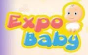 Expobaby, el primer salón dedicado al sector del bebé se celebrará en el BEC en abril