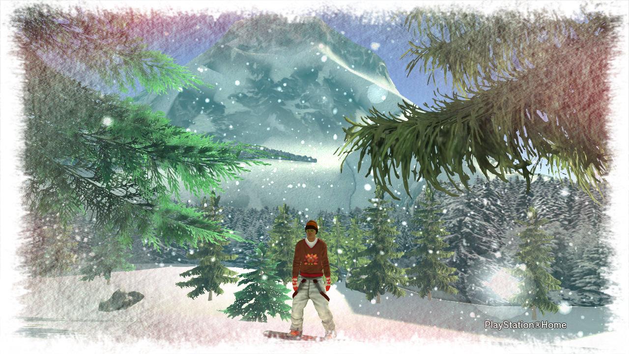 Calendario Invernal EDDH 15876553585_7b47f5b403_o