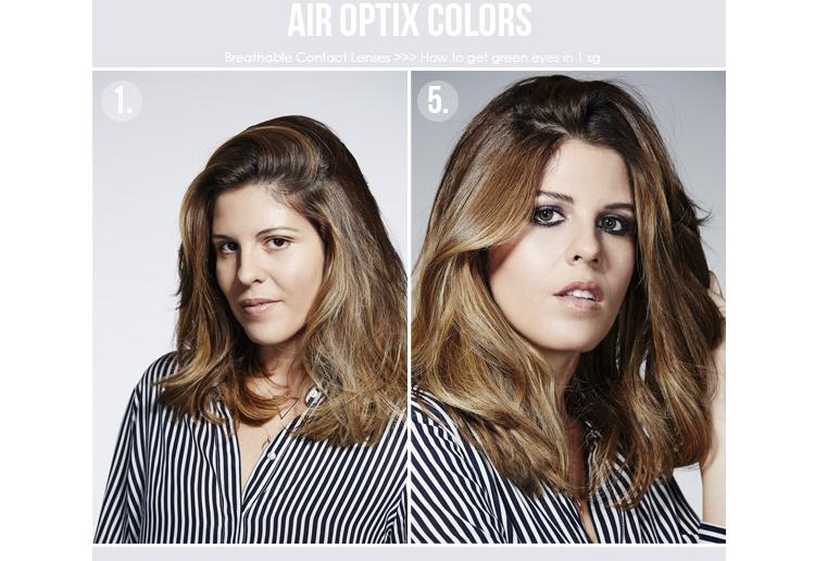 optiprix-mekor-con-lentillas-1