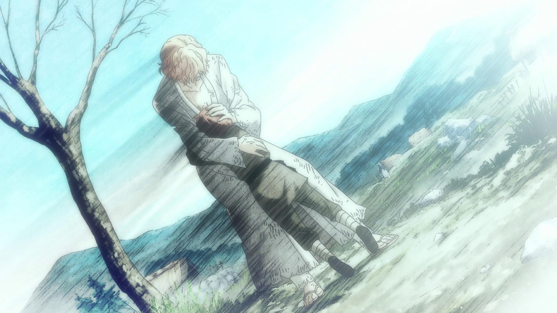 Akatsuki no Yona E08 (33)