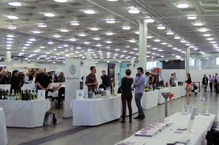 IWSC wine experience IMG_2342 R