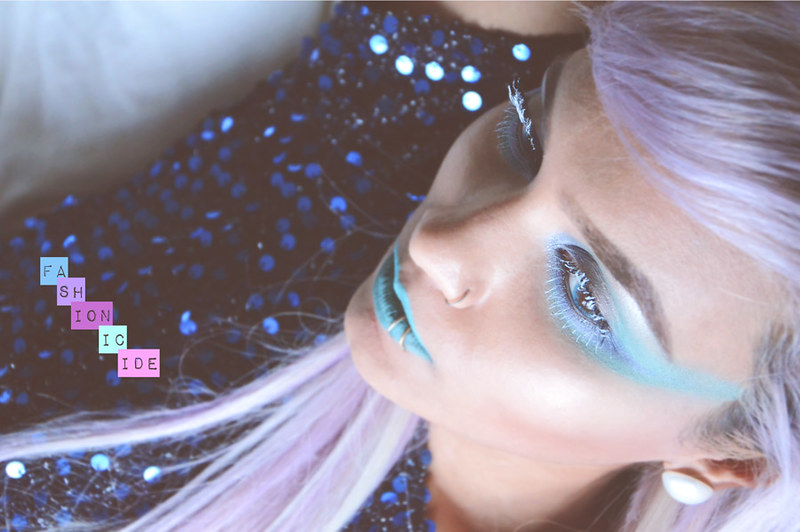 Ice-Queen-Makeup-Look2