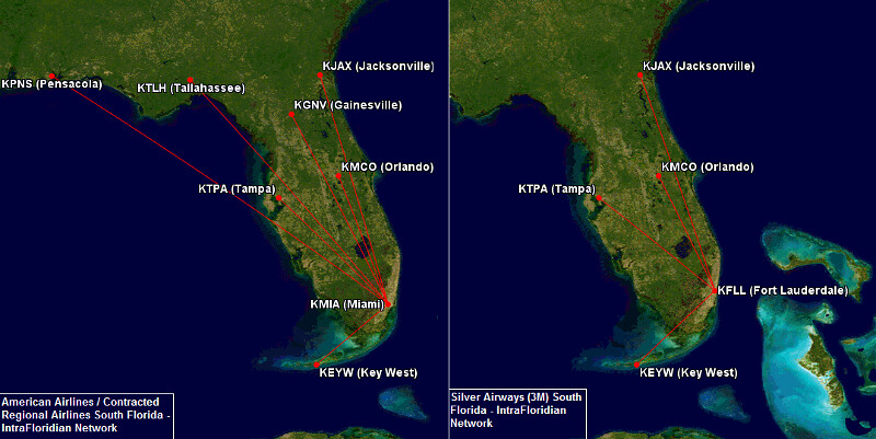 American airlines first class us airways first class baptism aa mq yx versus 3m silver airways intrafloridian networks in mia us airways also operates mia tpa mia and mia mco mia as well in fll jetblue publicscrutiny Gallery