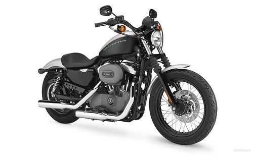 Harley_Davidson _068