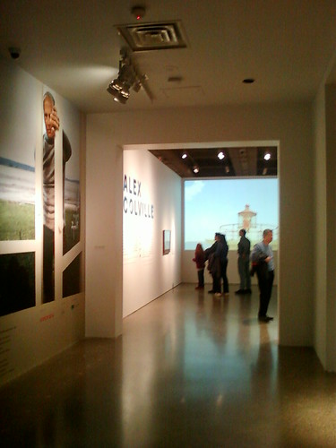 Welcome to Colville Gallery (1)