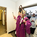 2014 Dedication and Blessing of the New Dormitories at St. Vincent de Paul Regional Seminary