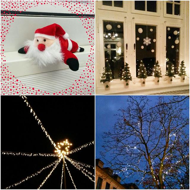 Rückblick Dezember2014- (1)