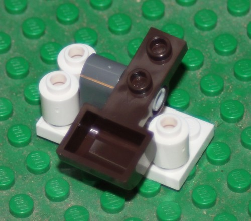 60063_LEGO_Calendrier_Avent_City_J10_01