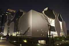 台中歌劇院 (86)