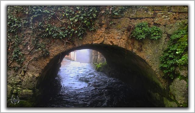 2015_01_04_Cañón del Ebro_007