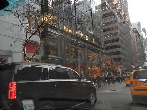 Dec 29 2014 NYC Trip (35)