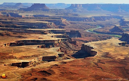 green history nature water river landscape outdoors photography utah nationalpark ut unitedstates desert greenriver canyonlands moab geology redrock islandinthesky