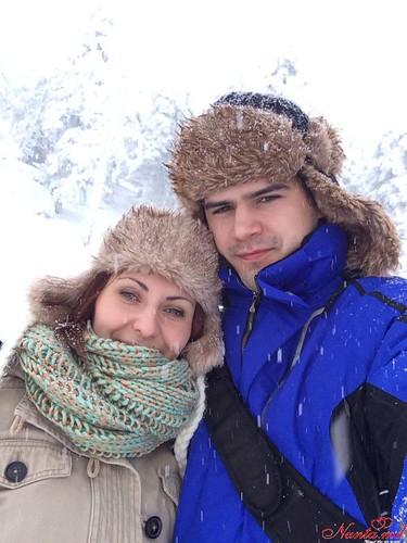 """Concurs""""Ziua Îndrăgostiţilor 2015"""" > Botnaru Viorica"""