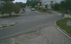 10:35:01, 23 сентября 2014, веб-камера 2 в Щёлкино
