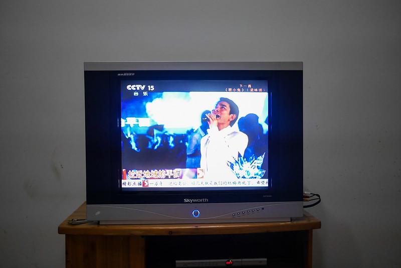 kunming_day1_33