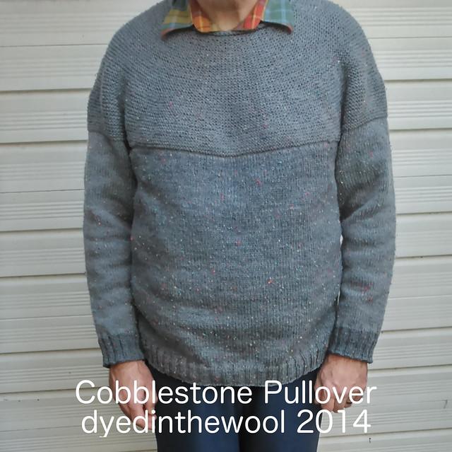 cobblestone fo1