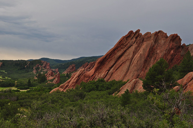 Roxborough Park (12)