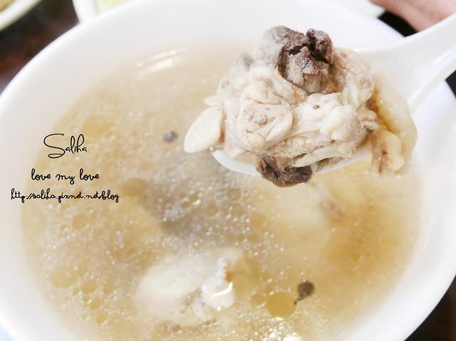 烏來老街美食餐廳小吃推薦山地美石屋 (8)