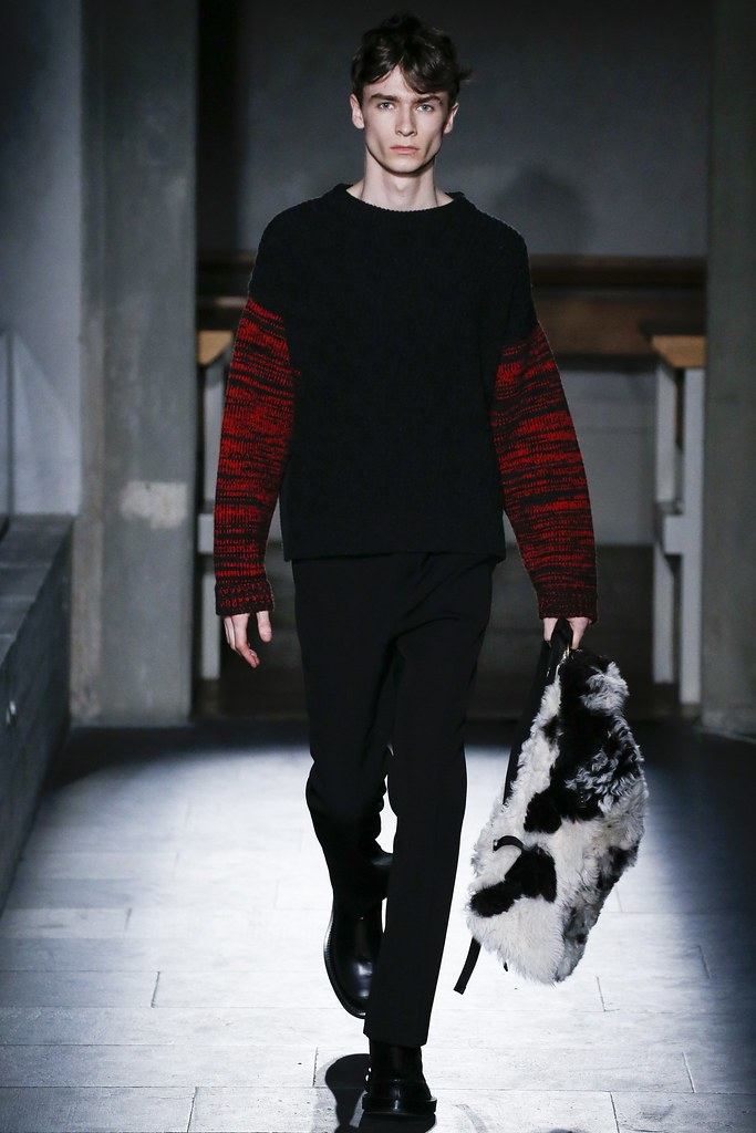 FW15 Florence Marni015_Guy Gee(VOGUE)