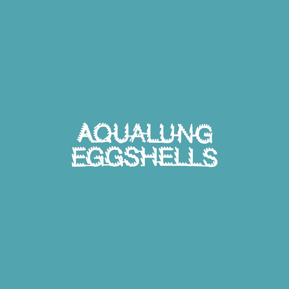 02_AQUALUNG_EGGSHELLS_PACKSHOT