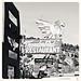 Thunderbird Restaurant, Utah