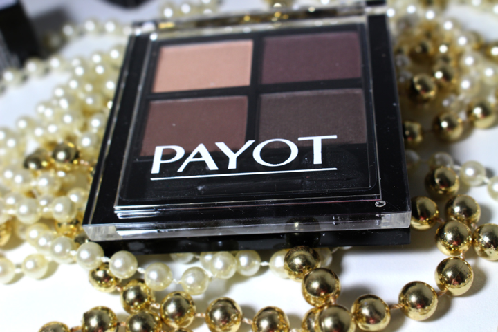 paleta-sombra-payot-colors-up-001