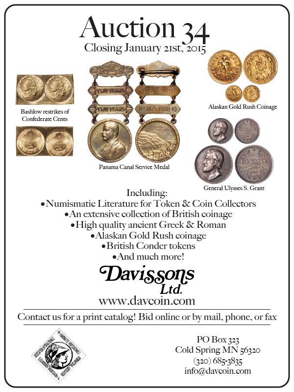 Davisson Auction 34ad03