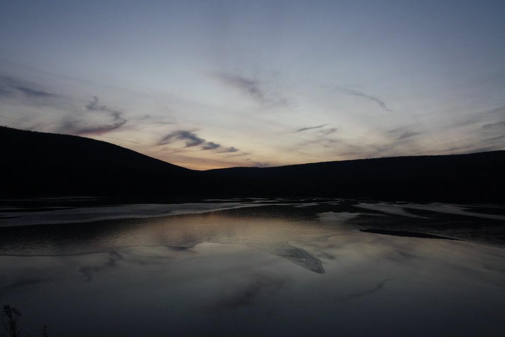 Locust Lake IMG_4411