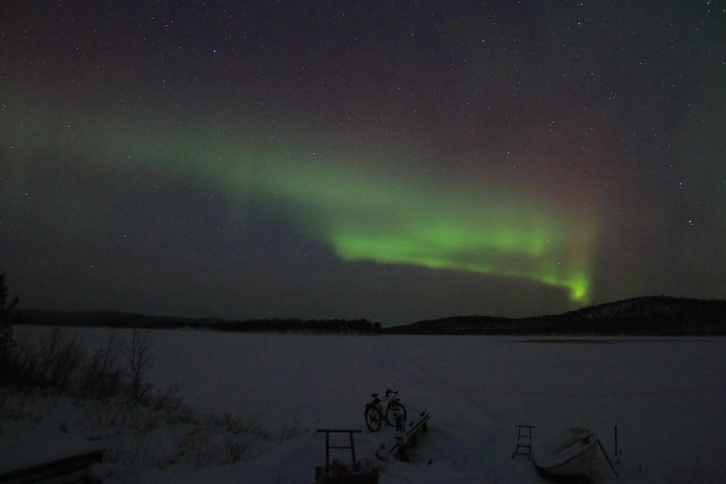 Finland064