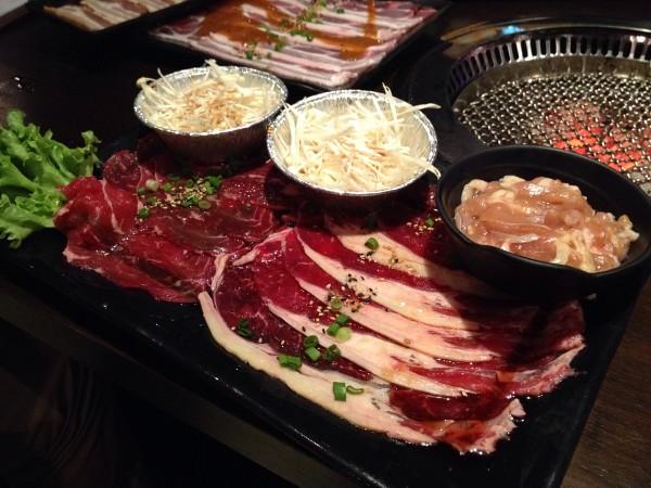 rocku-beef-set
