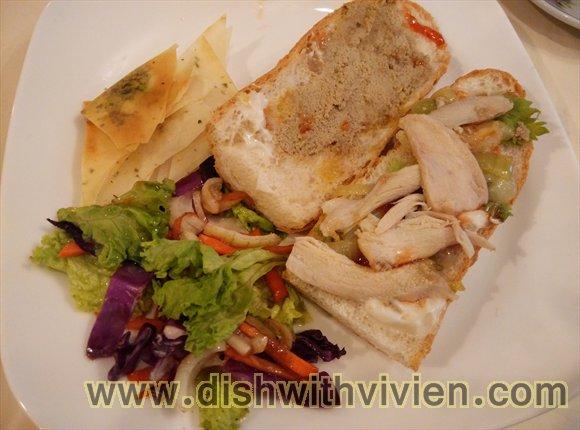 Foodlogy15