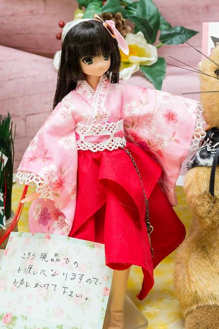 DollShow42-三鬼-DSC_7307