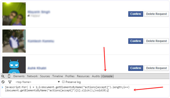 accept-confirm-all-facebook-friend-request-script