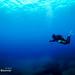 Ibiza underwater - May 16