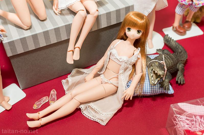 DollShow浅草1-2591-DSC_2591