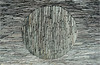 Andy Goldsworthy Touchstone Fold, Tilberthwaite