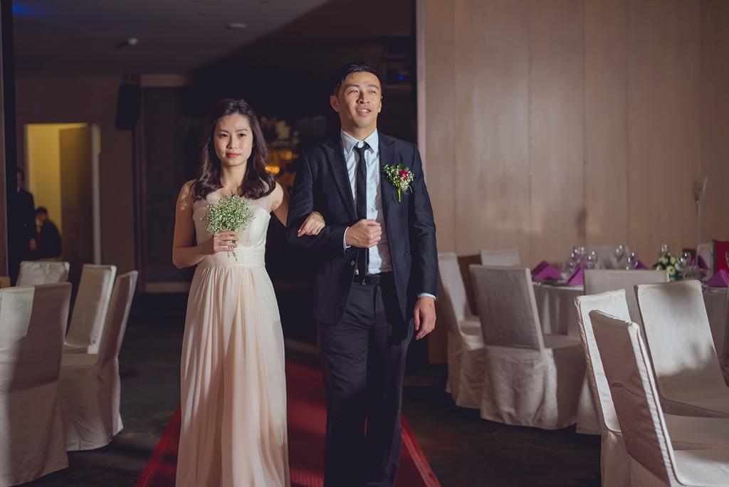 20151226北投儷禧婚禮記錄 (572)