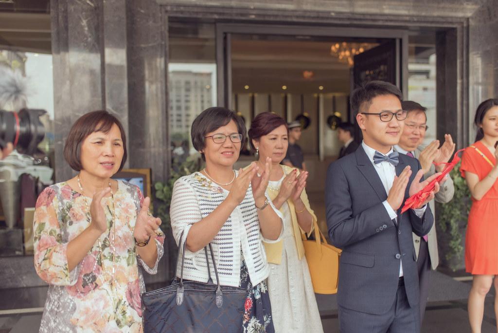 20160430和璞飯店婚禮紀錄 (467)
