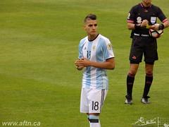 Argentina v Bolivia - Copa America 2016 (14)
