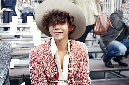 GD-Chanel-Fashionweek2014-Paris_20140930_(12)