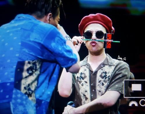 BIGBANG FM Guangzhou Day 2 2016-07-08 (29)