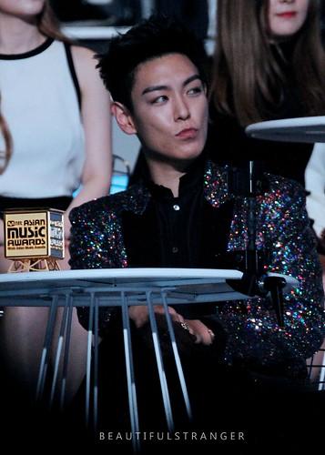 Big Bang - MAMA 2015 - 02dec2015 - BeautifulStranger116 - 18