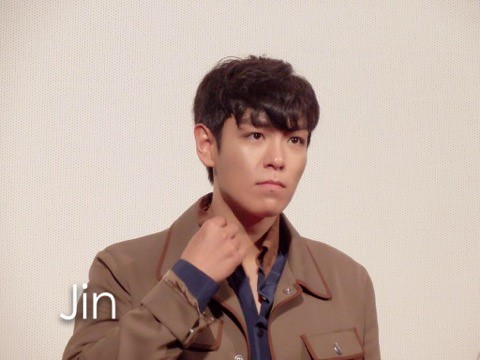 TOP-StageGreetings_Day2-20140907_(8)