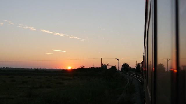 37405 - Somerleyton Swing Bridge - 2J91