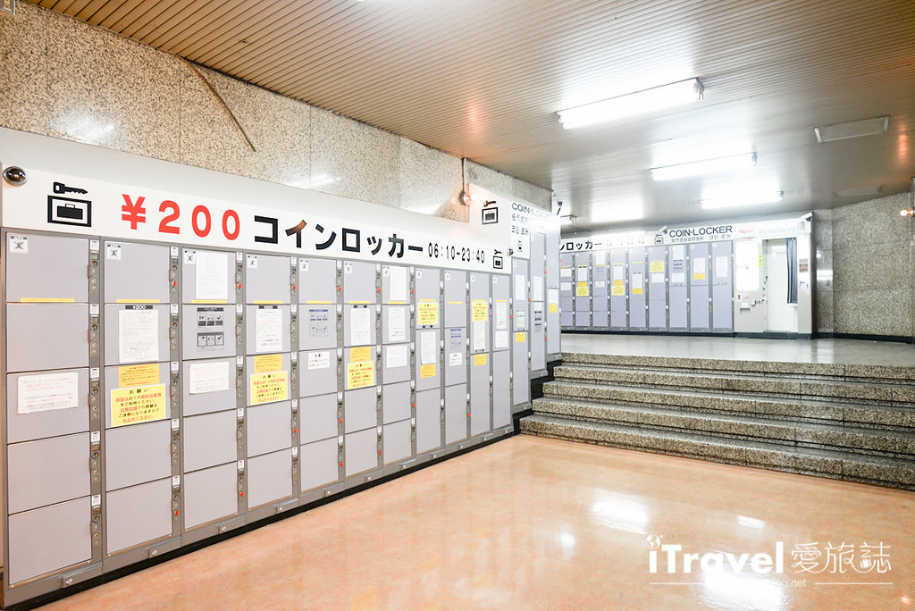 东京自由行 20