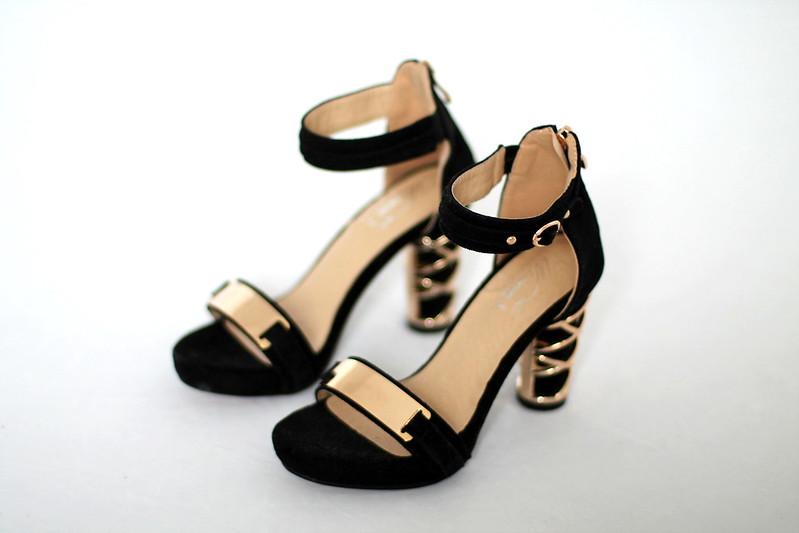 kengät 030m