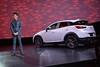 Mazda CX-3 2015 a la conquista de los Crossover pequeños Visión Automotriz Magazine032
