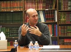 Dr. Mustafa Gökçek