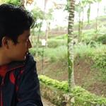 Villa Cisangkuy Pengalengan