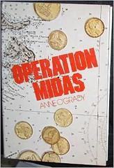 Operation Midas 1973
